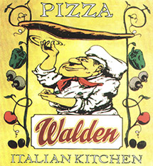 Walden Italian Kitchen - West Concord, MA 01742 - 978-369-6655